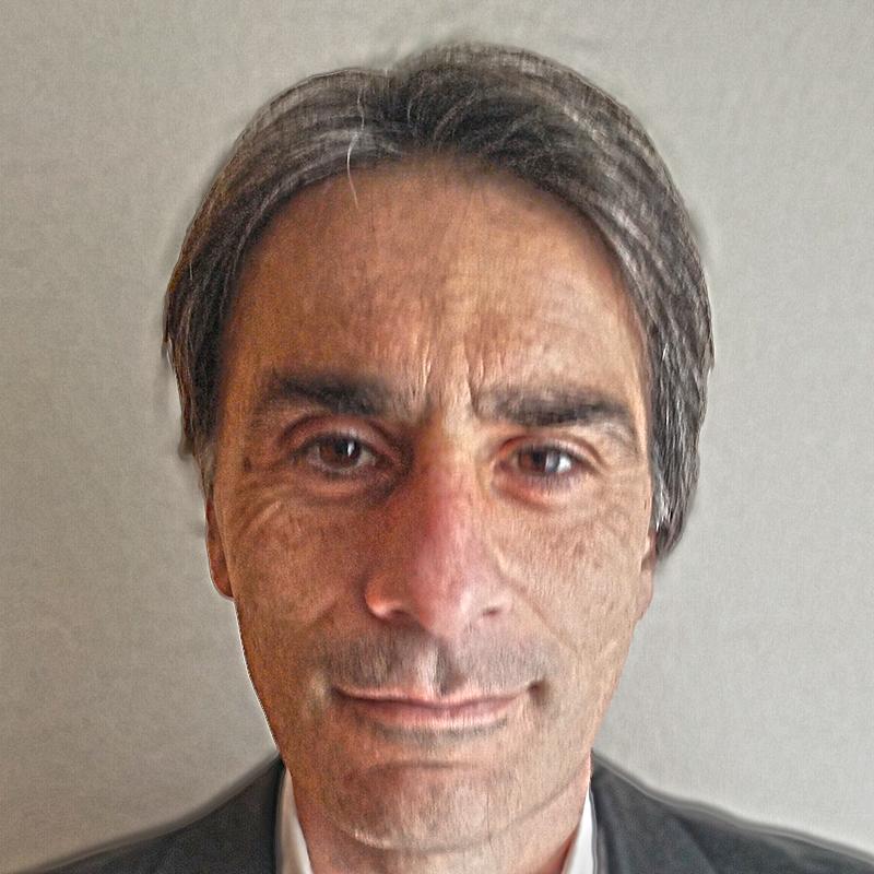 Gutmaro Gómez Bravo