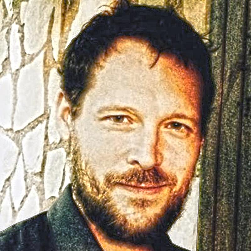Thomas Hippler