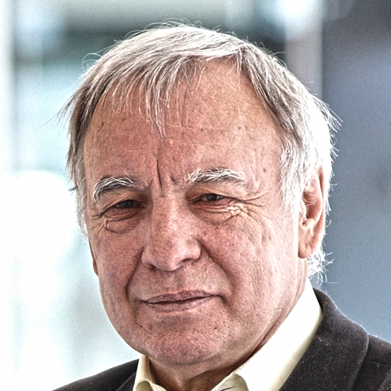 Walther L. Bernecker